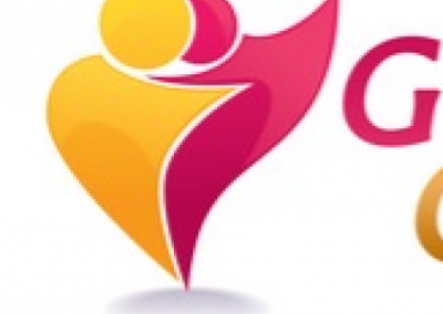 cropped-gwernllwyncarehome-1.png